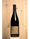 la paterne 2019 saumur champigny domaine antoine sanzay cabernet-franc vin rouge bio val de loire