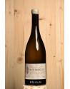 les saule de montbenault 2017 anjou château de bois-brinçon val de loire vin blanc chenin bio biodynamie