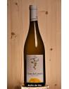 chant du cormier vin blanc chenin  naturel bio val de loire